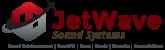 Jetwave Sound Systems & Karaoke